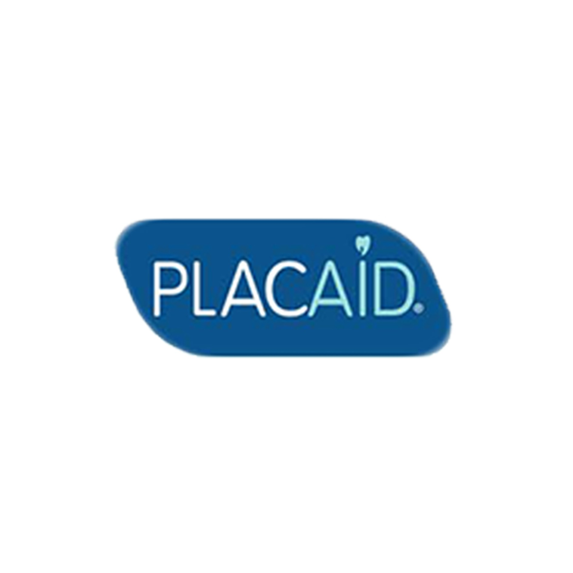 PlacAid